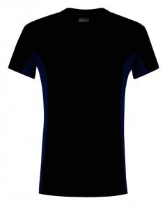 Navy-Royal Blue