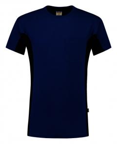 Royal Blue-Navy